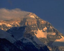 Everest 60 Years Later – Leadership Lessons (Part 2)