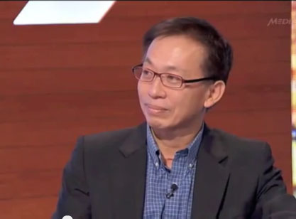 Videos of David Lim's most asked for motivational presentations!