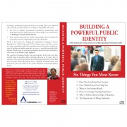 Building-a-Powerful-Public-Identity-pic02