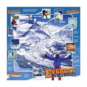 Everest-Challenger-pic02
