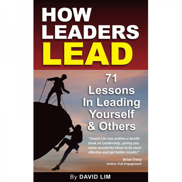 How-Leaders-Lead-pic-01