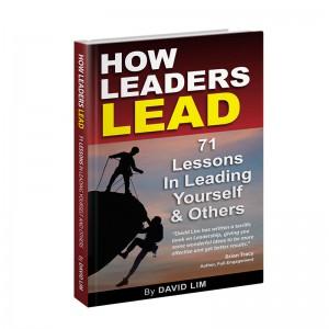 How-Leaders-Lead-pic-03