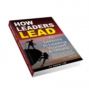 How-Leaders-Lead-pic-04
