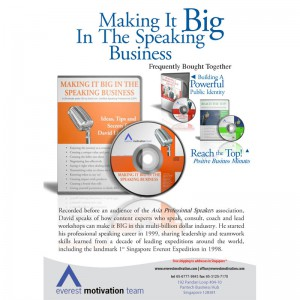 Making-It-Big-In-The-Speaking-Business-pic01