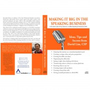 Making-It-Big-In-The-Speaking-Business-pic02