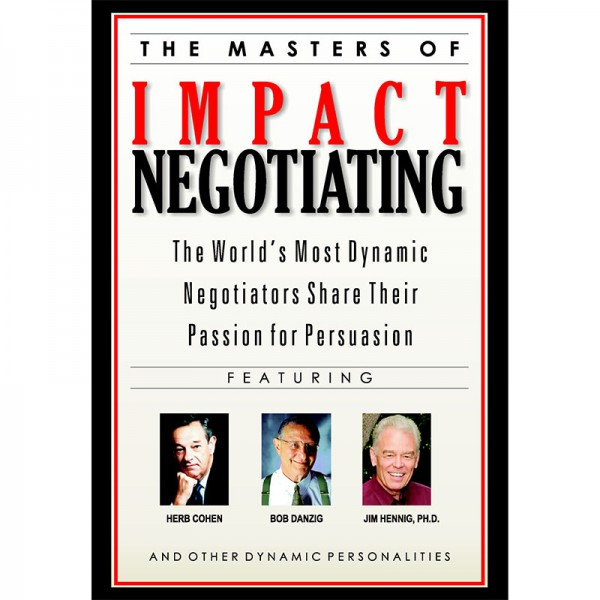 The-Masters-of-Impact-Negotiation-pic01