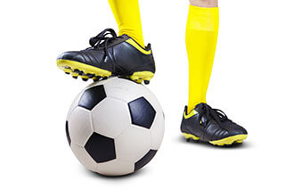 Five Steps to Create your Best Kickoff