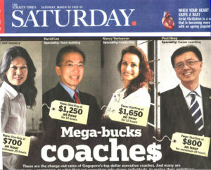 STcoachingfeature2010