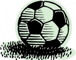 Five leadership lessons from the World Cup
