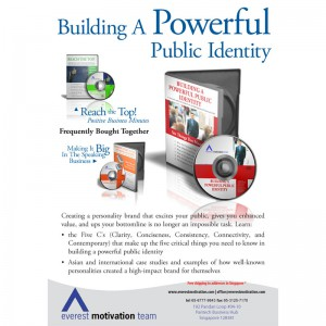 Building-a-Powerful-Public-Identity-pic01