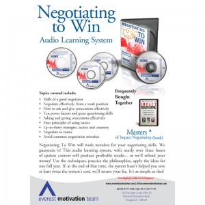 Negotiating-to-Win-Audio-CD-pic01